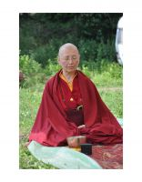 meditation_dsc_0026
